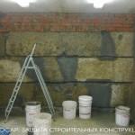 Строительство и реконструкция гаражей