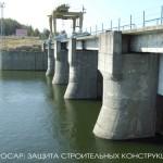 Объекты строительства в Мордовии и Саранске